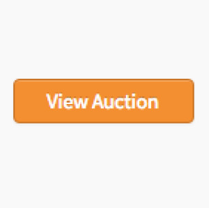 Lancaster Village Onsite/Online Antique Auction