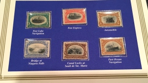 Estate Stamp & Coin Online Auction