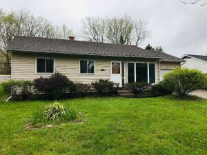 13281 Colonial Woods Dr. Alden, NY 14004 ~Real Estate~