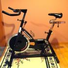 Schwinn Spinner Pro exercise bike