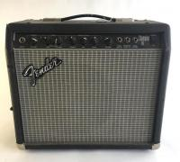 FENDER CHAMPION 110 AMPLIFIER