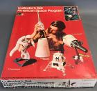 Revell 'American Space Program' Collectors Set Model Kit