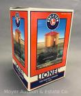 Lionel Water Tower #38