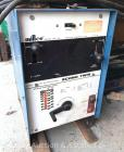 Miller Eco-Twin Arc Welder, 220V