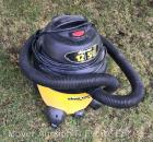 12 Gallon Shop*Vac Ultra Pro with attachments, good condition